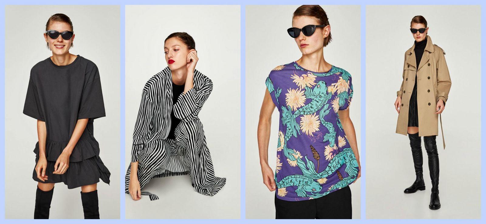 8aab7b32ff7 Бутик женской одежды London-Moda предлагает вам купить модную ...