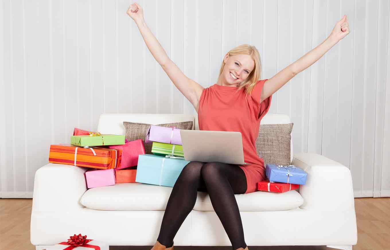 Где купить симку для интернета в аликанте шопинг