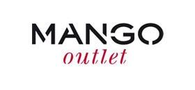 Женская Мода   MANGO Outlet Россия (Российская