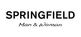 901cb61de Springfield SPRINGFIELD одевает людей, которые любят моду и ценят качество,  которые ищут в одежде возможность комбинирования и адаптации к различным  стилям.