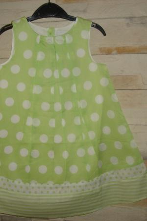 Платье для девочек - Next - Next AL0007-g-98