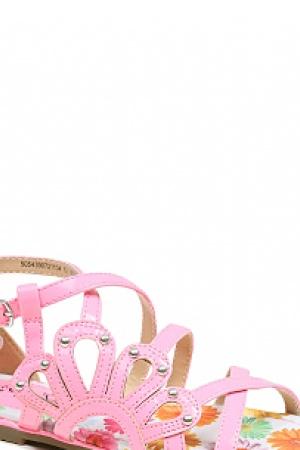 Босоножки для девочек George - George AS0043-g-sh-29