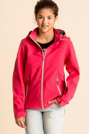 Куртка демисезонная для девочки C&A - C&A CA0026-g-cl-152