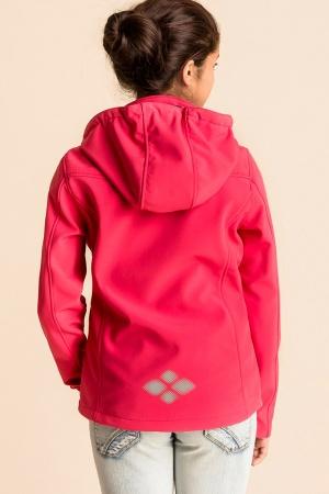 Куртка демисезонная для девочки C&A - C&A CA0026-g-cl-152 #2