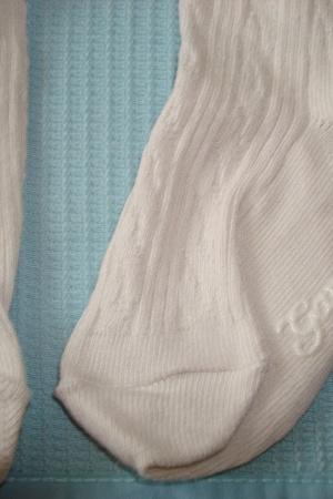 Колготки детские GAP - GAP GL00332-cl-g-4-5 #2