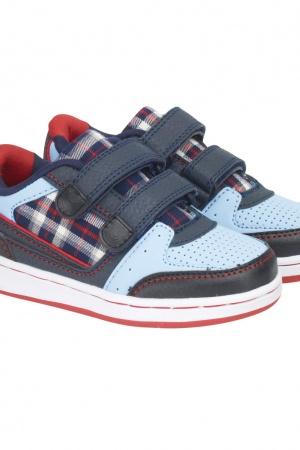 Кроссовки для мальчиков Mothercare - Mothercare M0007-b-sh-31