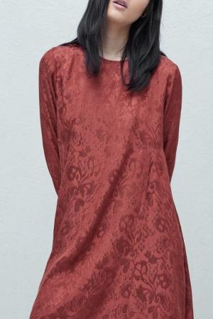 Платье женское Mango Испания - Mango  MNG0169-w-cl-S