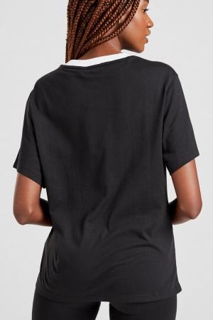 Футболка женская oversize Adidas Originals - Adidas AD0001-cl-S #2