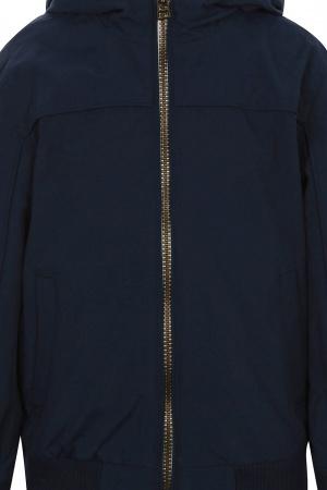 Куртка-ветровка для мальчика George - George AS0035-b-cl-4-5