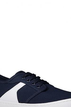 Кроссовки для мальчика от George (Англия) - George AS0066-sh-37