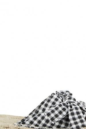 Шлепанцы женские George Англия - George AS0072-sh-36-37