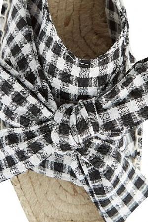 Шлепанцы женские George Англия - George AS0072-sh-36-37 #2