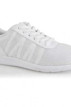 Стильные женские кроссовки от George (Англия) - George AS0073-sh-39