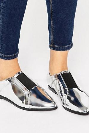 Туфли женские ASOS - Asos ASS00281-w-sh-39