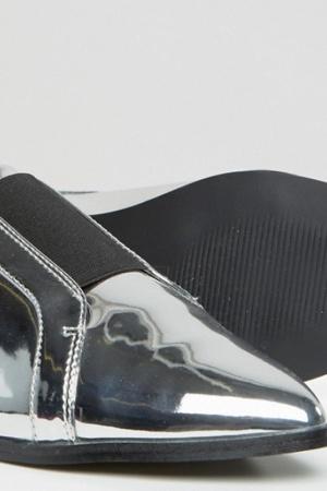 Туфли женские ASOS - Asos ASS00281-w-sh-39 #2