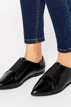 Туфли женские ASOS - Asos ASS0033-w-sh-40