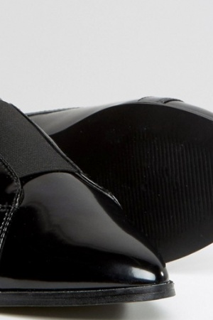 Туфли женские ASOS - Asos ASS0033-w-sh-40 #2