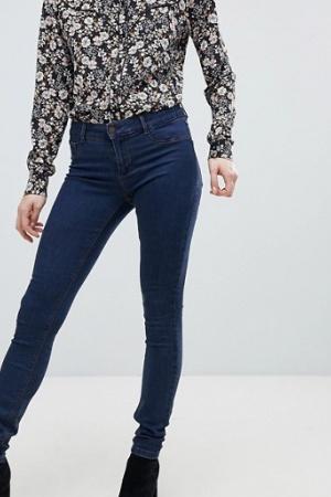 Женские джинсы от Pimpkie (Германия) - Pimpkie ASS0041-cl-36