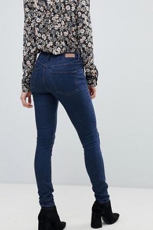 Женские джинсы от Pimpkie (Германия) - Pimpkie ASS0041-cl-36  #2