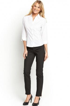 Рубашка женская South - South BC0013-w-cl-36