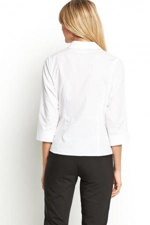 Рубашка женская South - South BC0013-w-cl-36 #2