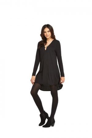 Платье женское от Glamorous (Англия) - Glamorous BC0015-cl-40
