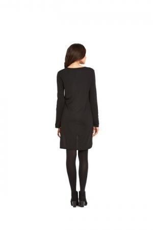 Платье женское от Glamorous (Англия) - Glamorous BC0015-cl-40 #2