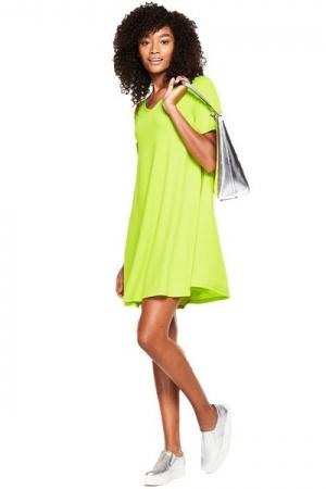 Модное женское платье от Very (Англия) - Very BC0016-cl-38