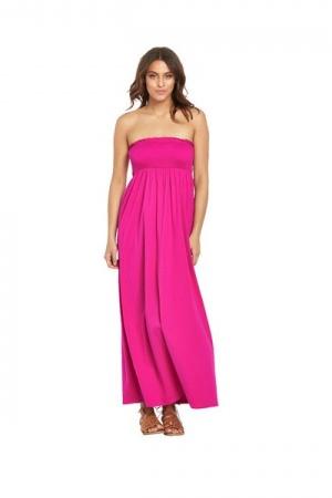 Красивое женское платье от Very (Англия) - Very BC0023-cl-36