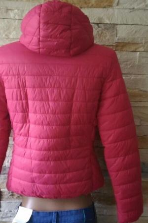 Куртка женская Бершка Испания - Бершка BR0132-w-cl-L #2