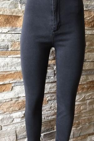 Стильные женские джинсы от Бершка - Бершка BR0250-cl-38