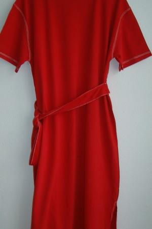 Женское платье Бершка Испания - Бершка BR0253-cl-S