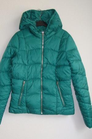 Куртка женская демисезонная Бершка - Бершка BR0267-cl-М