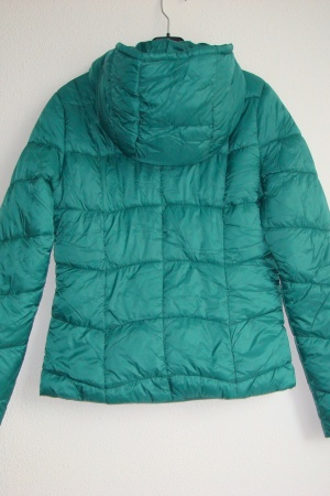 Куртка женская демисезонная Бершка - Бершка BR0267-cl-М #2
