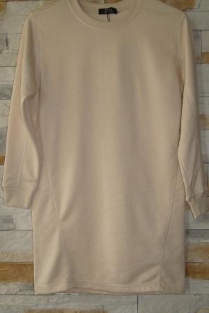 Красивое женское платье от Бершка - Бершка BR0280-cl-S