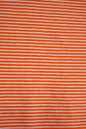Яркая женская футболка Бершка (Испания) - Бершка BR0303-cl-S #2