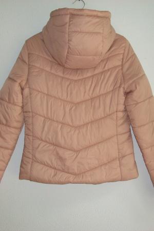 Женская демисезонная куртка от Бершка (Испания) - Бершка BR0334-cl-M #2