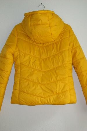 Демисезонная женская куртка Бершка  - Бершка BR0335-cl-S #2