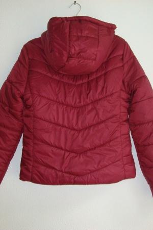 Демисезонная женская куртка Бершка (Испания) - Бершка BR0336-cl-L #2