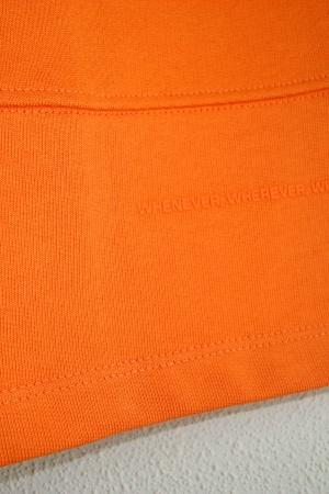 Мужские трикотажные шорты от Бершка - Бершка BR0391-cl-S #2