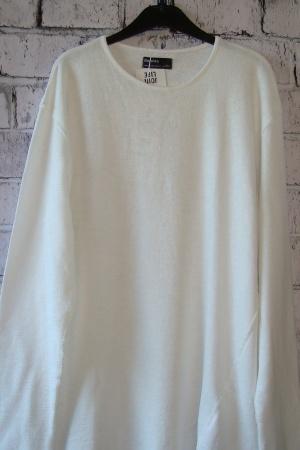 Мужской свитер Bershka Испания - Бершка BR0414-m-XL
