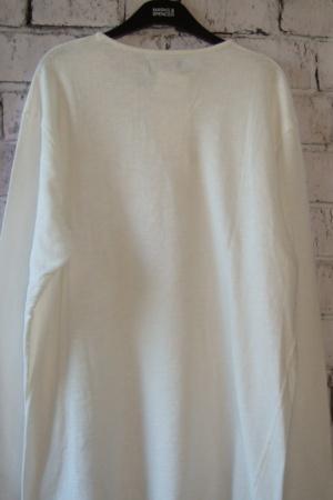 Мужской свитер Bershka Испания - Бершка BR0414-m-XL #2