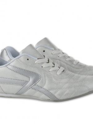 Кроссовки для девочки - C&A C&A0103-g-33