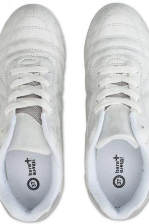 Кроссовки для девочки - C&A C&A0103-g-33 #2