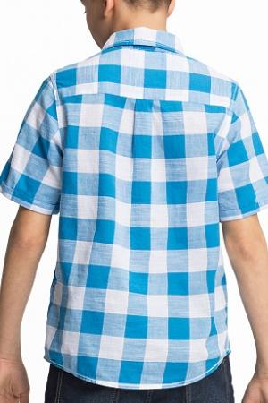 Рубашка для мальчика-подростка C&A Германия - C&A C&A0145-b-cl-170/176 #2