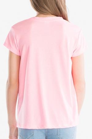 Модная футболка для девочки от бренда C&A (Германия) - C&A C&A0152-cl-146/152 #2