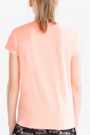 Модная футболка для девочки от бренда C&A (Германия) - C&A C&A0153-cl-146/152 #2