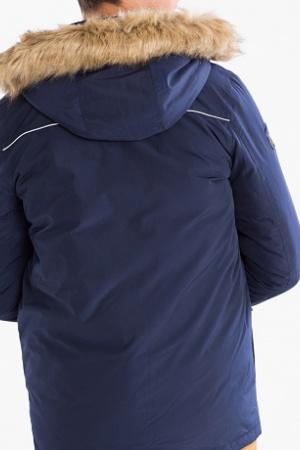 Куртка-пуховик для мальчика-подростка от C&A (Германия) - C&A C&A0159-cl-158 #2