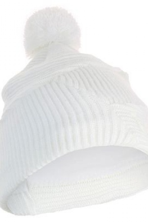 Шапка зимняя детская Wedze  - Wedze DC0011-g-cl