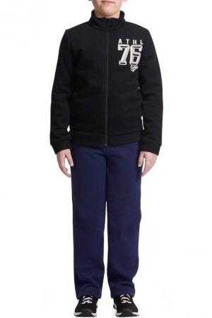 Спортивный костюм для мальчиков Domyos - Domyos DC0016-b-cl-8 лет